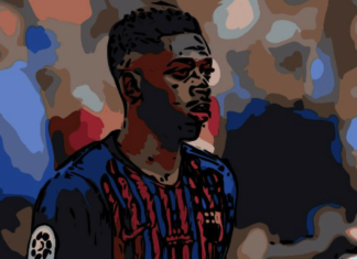 Ousmane Dembele Arsenal Analysis