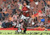 Matteo-Guendouzi-Arsenal-Tactical-Analysis-Analysis-Statistics