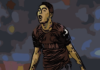 Miguel-Almiron-Arsenal-Tactical-Analysis-Analysis-Statistics