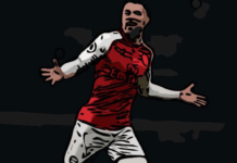 Aaron Ramsey Arsenal Tactical Analysis Analysis Statistics