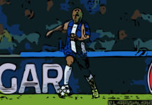 Why Arsenal should avoid Brahimi at all costs