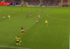 WSL 2019/20: Manchester United vs Arsenal - tactical analysis tactics