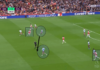 Premier League 2019/20: Arsenal vs Aston Villa – tactical analysis tactics