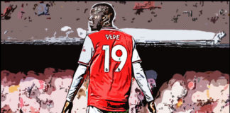 Nicolas-Pepe-Arsenal-Forward-Opinion
