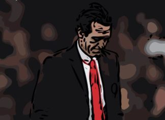 The Arsenal we used to know: The attack-minded team quickly becoming a toothless dog