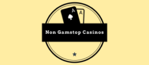 betting sites not blocked by gamstop